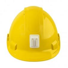 BBU CNG-500M Sarı Madenci Bareti