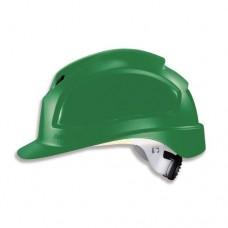 Uvex Pheos B-WR Yeşil Baret