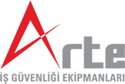 ARTE Mühendislik Kimya Danışmanlık Teknik Emniyet Malzemeleri Taah. ve Tic. Ltd. Şti.